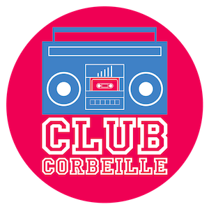 Logo-CC-Cassette-FINALx300