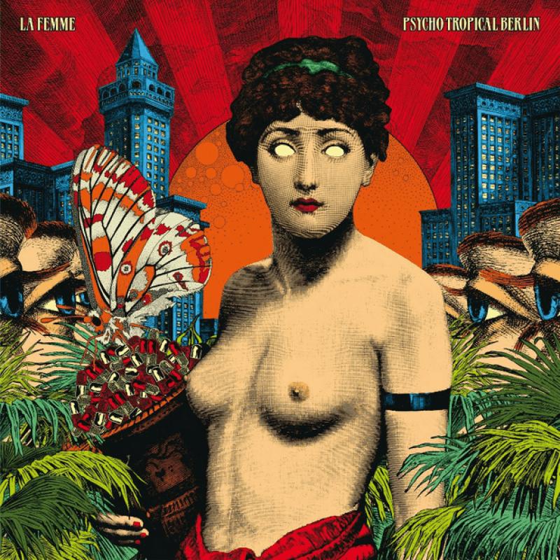 la-femme-pochette-album-q905
