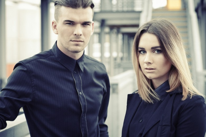 broods-never-gonna-change