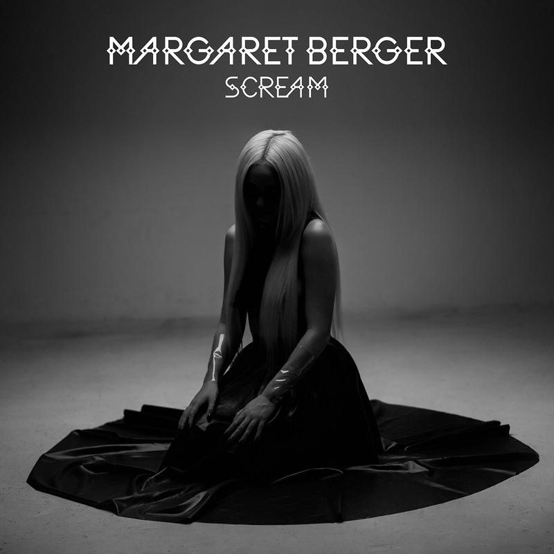 margaret-berger-scream