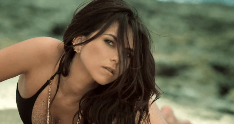 inna-cola-song-750x400
