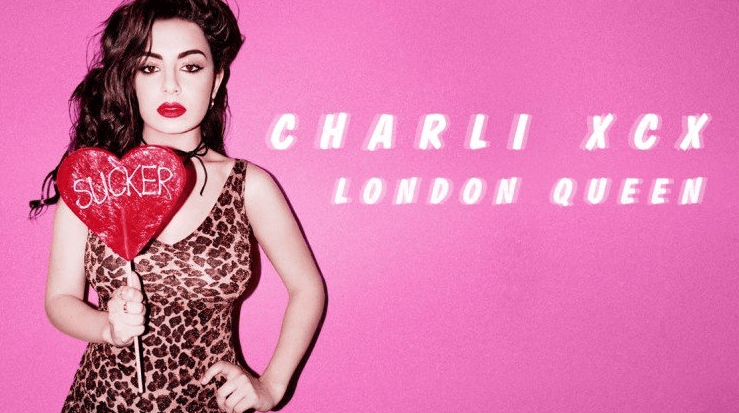 charli-xcx-london-queen