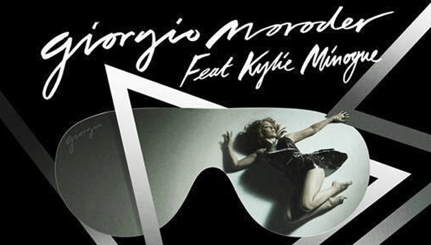 giorgio-moroder-right-here-right-now