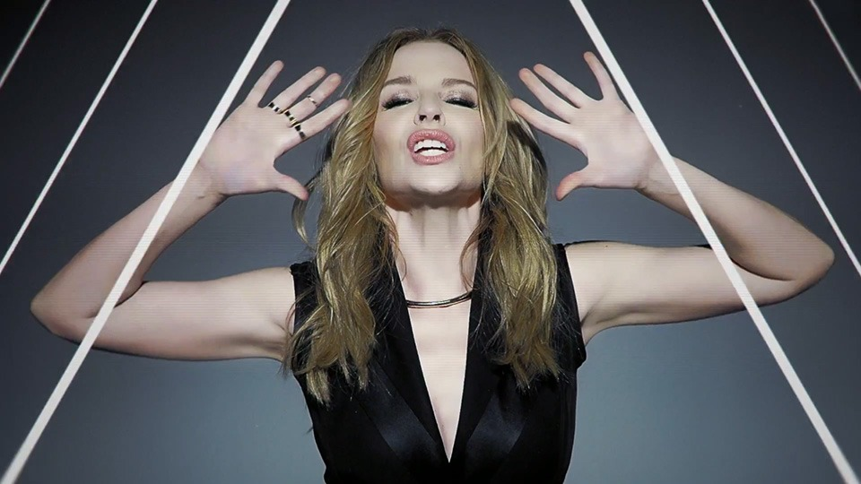 giorgio-moroder-right-here-right-now-kylie-minogue-01