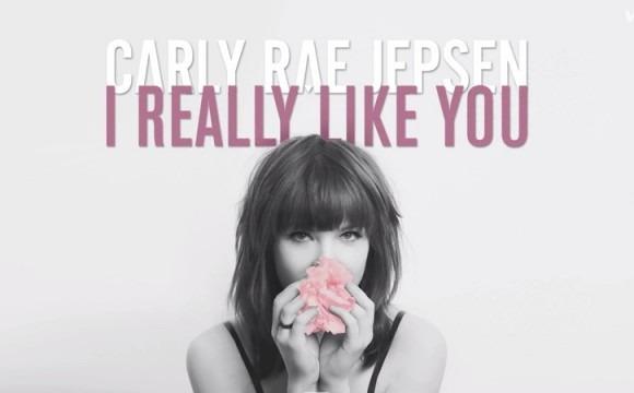 I-Really-Like-You-Carly-Rae-Jepsen-580x360