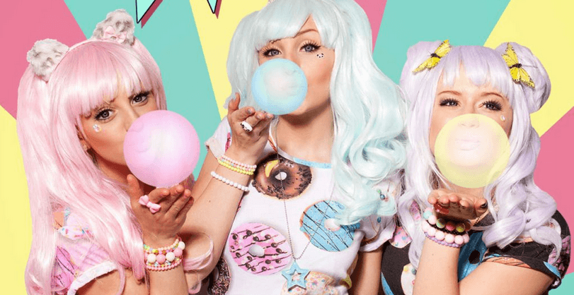 dolly-style-cherry-gum