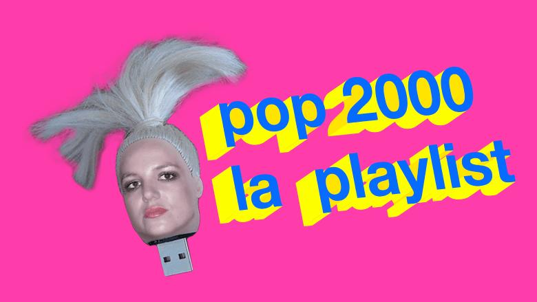 pop-2000